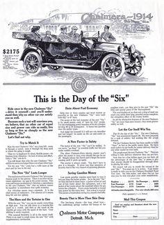 Flickr Automobile Companies, Motor Company, Motor Car, Vintage Cars, Sunday, Antique