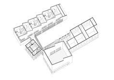 Gallery of Gekko / Moke Architecten - 13