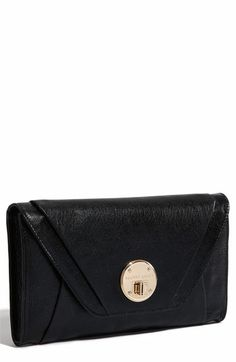 Elliott Lucca 'Cordoba' Clutch available at #Nordstrom