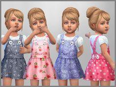 Sims Bambino Bagno : 57 fantastiche immagini su sims 4 vestiti bambini sims 4 toddler