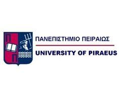Ιδιαίτερα Μαθήματα από Πιστοποιημένους Καθηγητές University, Logos, Logo, Community College, Colleges