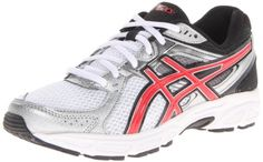 love those ASICS Men's Gel-Contend 2 Running Shoe