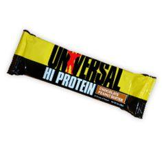 Hi Protein Bar - Universal Nutrition - Μπάρα Πρωτεΐνης Universal Nutrition, Protein Bars, Quest Bars