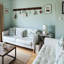 Image result for teal sitting room ideas