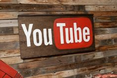 Popular Site Dies Under Crushing Weight of Record Company Litigation Youtube Go, Youtube Thumbnail, Youtube News, Rapper, Ver Video, Youtube Instagram, Buy Youtube Subscribers, Tv Services, Android