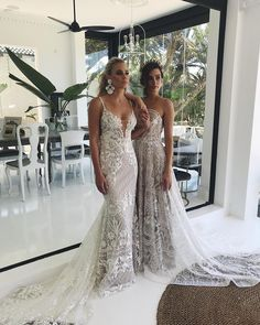 These two were a house on fire 🔥 it was pretty amazing to watch! Bridal Makeup, Beach House, Photographers, Fire, Watch, Wedding Dresses, Amazing, Pretty, Artist