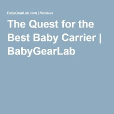Searching to find the best cloth diaper for your baby? We tested 25 top cloth diapers to find the best of We researched over 70 products before. Best Cloth Diapers, Best Baby Carrier, Baby Swings, Good Things, Baby Carriers, Kids Swing