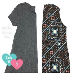 This Carly and Joy Aztec combo is a cool leather flops and choker kinda #cochella vibe  Available/ click my shopping link!      #lularoe #beconfident #shoplocal #shopsmall #smallbusiness #lularoelife #ootd #womensstyle #currentlywearing #bloggerstyle #howiroe #momstyle #changeyourlife #dropsoflularoe #outfitinspiration #hairandstyle #lularoeaddict #fashionblogger #onlineboutique http://ift.tt/2q3Dc7E