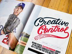 ESPN MLB Preview 2014 - Jon Contino, Alphastructaesthetitologist