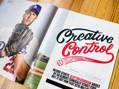 ESPN MLB Preview 2014 - Jon Contino, Alphastructaesthetitologist
