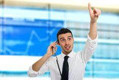 Conociendo la rentabilidad de iForex - http://www.conacter.com/conociendo-la-rentabilidad-de-iforex/