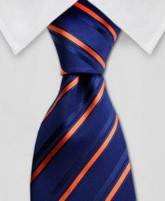 Keenan and Raven    Google Image Result for https://gentlemanjoe.com/media/catalog/product//1/image/575x700/9df78eab33525d08d6e5fb8d27136e95/n/a/navy-blue-and-orange-stripe_1.jpg