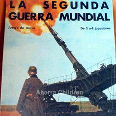 #juegos #libros #ropa #calzado #peluches #juguetes #segundamano #ahorro #niños #niñas #bebes ♻ www.ahorrochildren.es