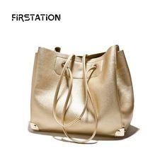54da5ea8b08 Fashion Luxury Handbags Women Bags Designer Composite 2 In 1 Bags Solid Color  Lady Shoulder Bags
