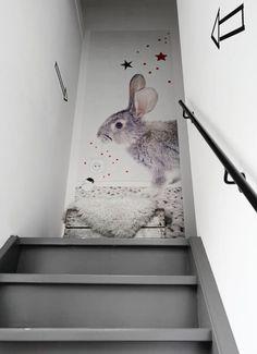 Studio Onszelf Stars, Poster OZ 3072