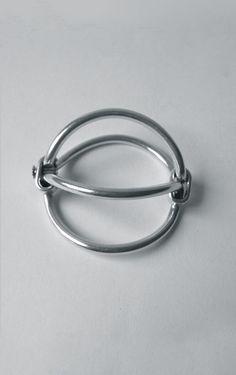 Hans Hansen | bracelet