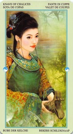 Bekers Schildknaap Maiden Mother Crone, Princess Zelda, Disney Princess, Tarot Cards, Erotic, Oriental, Disney Characters, Fictional Characters, China