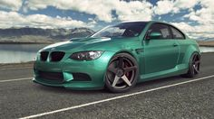 bmw m3 e92, bmw backgrounds, hd car wallpapers and backgrounds