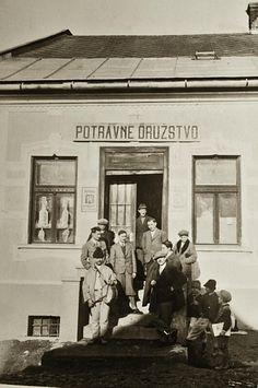 pohronská polhora cintorin - Hľadať Googlom Art, Kunst, Art Education, Artworks