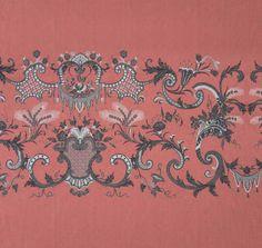 SANCARLO - DIMOREGALLERY Urban Setting, Architectural Elements, Outdoor Fabric, Textures Patterns, Three Dimensional, Textile Design, Contemporary Design, Vintage World Maps, Art Deco