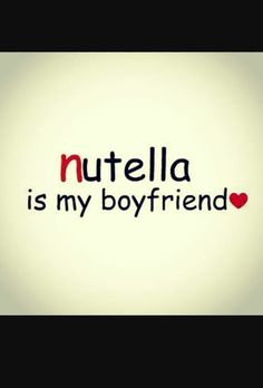 Nutella Quotes, Nutella Funny, Tumblr Backgrounds, Tina Fey, Just Girly Things, Me Quotes, Qoutes, Funny Wallpapers, Funny Cute