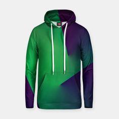 Peipoufanm, Live Heroes Athletic, Hoodies, Live, Sweaters, Jackets, Fashion, Down Jackets, Moda, Sweatshirts