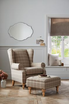 Mr Wrights fave :) Buy Sherlock Sofas & Armchairs from the Next UK online shop