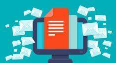 Las 4 causas más comunes de la falta de resultados en email marketing http://blgs.co/eeh5k2