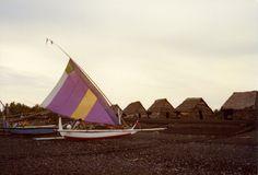 Kusamba 1980