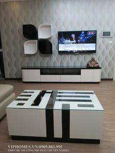 thiết kế và thi công căn hộ chung cư cao cấp IMPERIA quận 2. hình ảnh thực tế của viphomes.vn