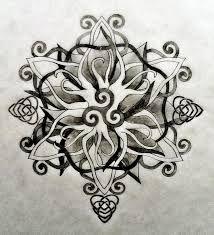 57 Best Tattoo Ideas Images In 2018 Celtic Art Celtic Symbols