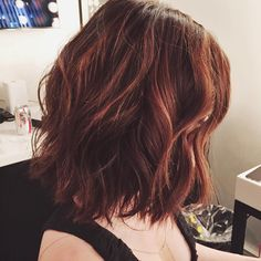 """warmer color + wild waves on @lucyhale for @fallontonight SO excited for this show don't forget to """