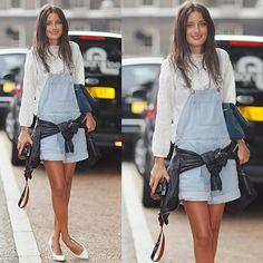 #streetstyle #moda #fashion #look #looks #style #inspiration