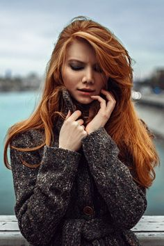 xxx Redhead pussy hairy milf pic