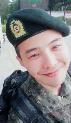 G Dragon Cute, G Dragon Top, Daesung, Ji Yong, Jung Yong Hwa, Kpop, Bigbang Wallpapers, Rapper, Kdrama