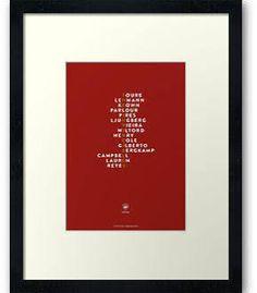 arsenal highbury artwork - Google Search