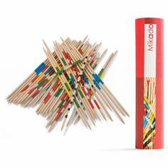 #Sale #mikado from www.kidsdinge.com https://www.facebook.com/pages/kidsdingecom-Origineel-speelgoed-hebbedingen-voor-hippe-kids/160122710686387?sk=wall