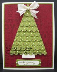 christmas card ideas - Pesquisa Google