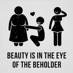 """Hello everybody! 😊 Our of the day is """"Beauty is in the eye of the beholder"""", which means """"different people have different opinions about what or who is beautiful"""". English Idioms, English Lessons, Learn English, Positive Quotes For Life, Life Quotes, Idiomatic Expressions, Bullet Journal Quotes, New Words, Vocabulary"""