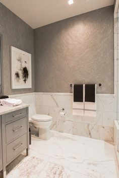 Ideal luxury bathroom ideas exclusive on home stre Cozy Bathroom, Modern Master Bathroom, Modern Bathrooms, Master Bathrooms, Minimalist Bathroom, Bathroom Styling, Amazing Bathrooms, Small Bathroom, Bathroom Remodel Pictures