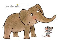 La luna está triste (1) Dinosaur Stuffed Animal, Teddy Bear, Animals, Short Stories, Kids Education, Paper, Shadow Theater, Storytelling, Mesas De Luz