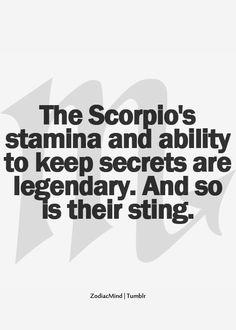 secret keeper https://www.facebook.com/ScorpioEvolution