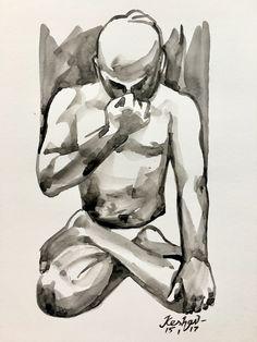 Yogacharya T Krishna