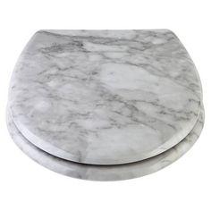 Cool 11 Best Grey Toilet Images In 2019 Bathroom Interior Uwap Interior Chair Design Uwaporg
