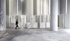 16 awe-inspiring interior designs from around the world [slideshow] | Building…