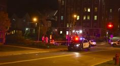 A police officer pulled a man over in a routine traffic stop near Syracuse University last night, only to have the man emerge from the car and open fire on the officer. The man then learned one of the fatal truisms of gunfighting: fast is fine, but accuracy is final. A Syracuse police officer shot …