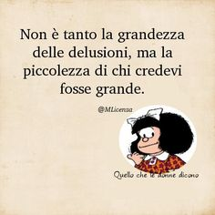 DELUSIONE Snoopy, Daily Mood, More Words, Bukowski, New Years Eve Party, Carpe Diem, Favorite Quotes, Einstein, Nostalgia