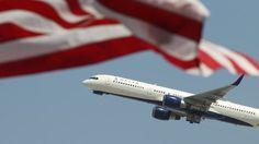 US issues worldwide travel alert 8/2/13