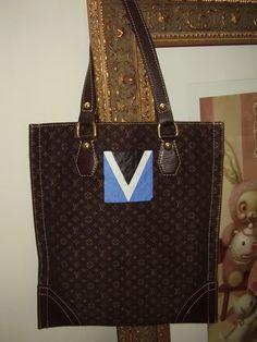 26 Best vuittonalia - my Louis Vuitton bag collection images ... 3e419c6bbd