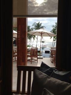 Cape Nidhra Hua Hin Thailand